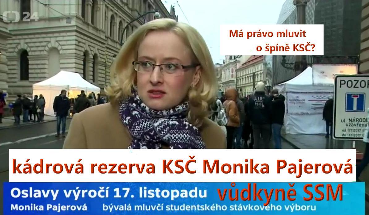 http://www.skrytapravda.cz/images/12listopad2017/svazaka.jpg